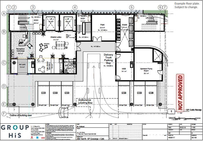 11 Tilley Lane Frenchs Forest NSW 2086 - Image 12