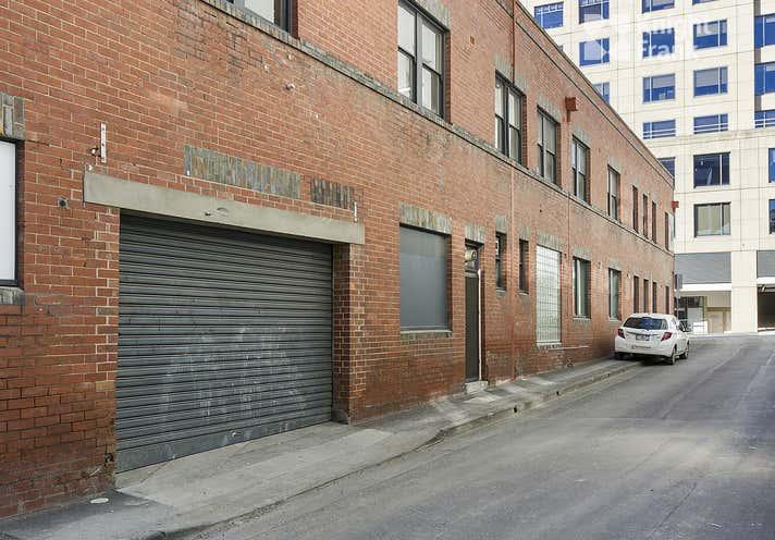 53-57 Collins Street Hobart TAS 7000 - Image 8