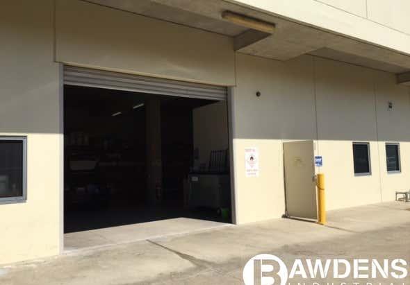 Unit 16, 10-14 BODEN ROAD Seven Hills NSW 2147 - Image 1