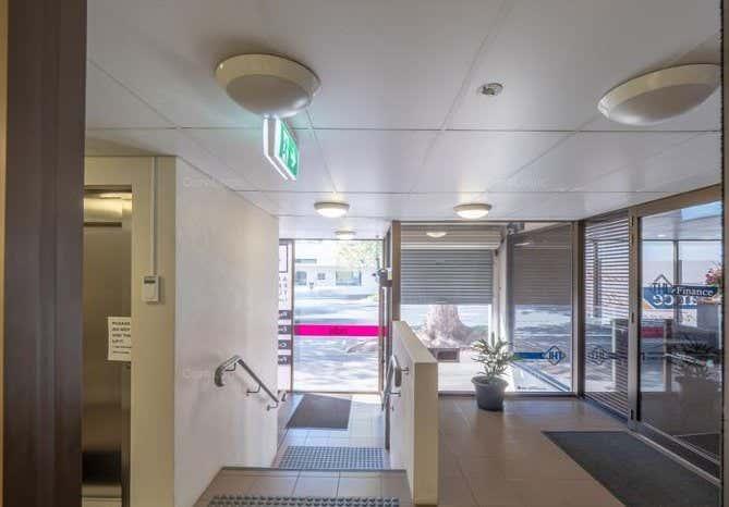 1/173 Hume Street Toowoomba City QLD 4350 - Image 10