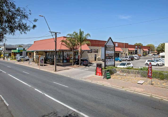 Unit 4, 2 - 22 Magill Road Norwood SA 5067 - Image 1
