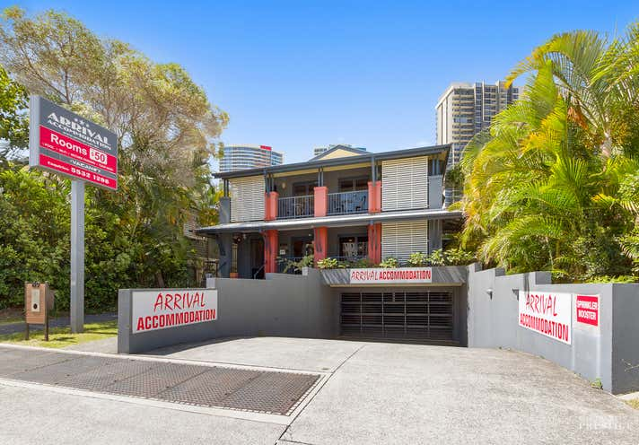69 Queen Street Southport QLD 4215 - Image 1