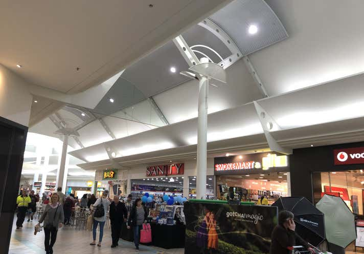 Munno Para Shopping City, 600 Main North Road Smithfield SA 5114 - Image 2