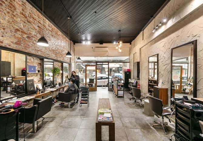 73 Glenferrie Road Malvern VIC 3144 - Image 2