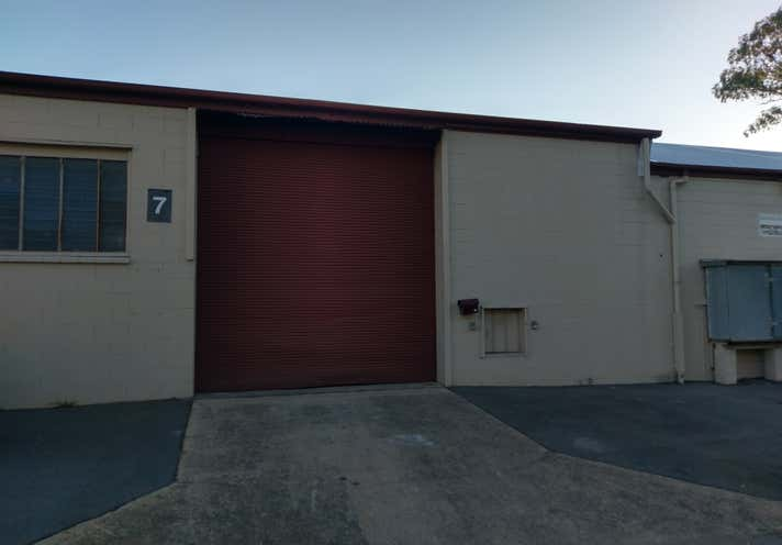 7/44 Baldock Street Moorooka QLD 4105 - Image 1