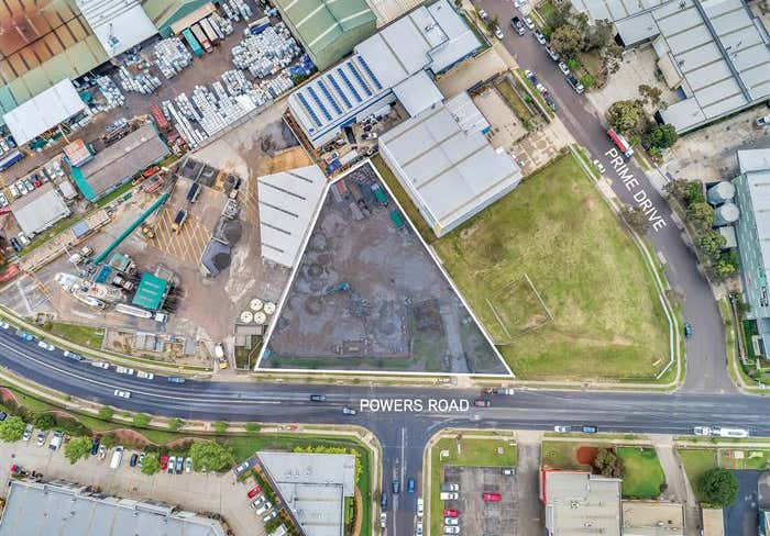 36 Powers Road Seven Hills NSW 2147 - Image 1