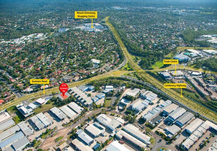 3/32 Sumners Road Sumner QLD 4074 - Image 7