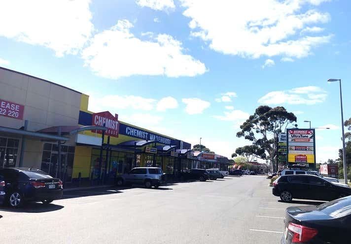Munno Para Shopping City, 600 Main North Road Smithfield SA 5114 - Image 1