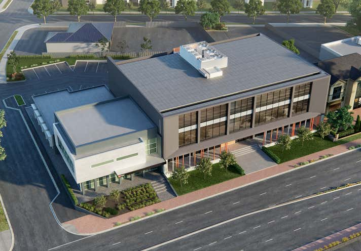 512-514 Lower North East Road Campbelltown SA 5074 - Image 2