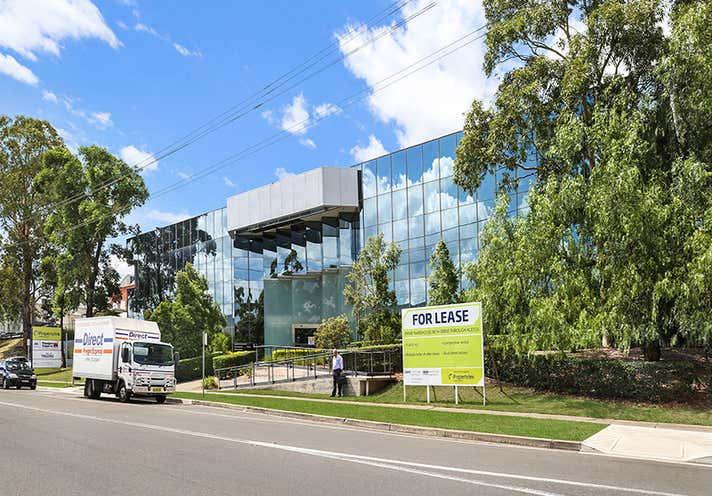 44 - 46 Mandarin Street Villawood NSW 2163 - Image 6