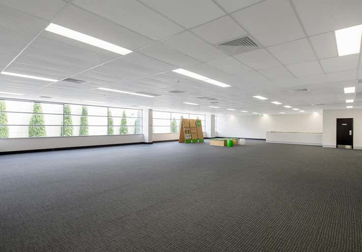 Riverwood Business Park, 92-100 Belmore Road Riverwood NSW 2210 - Image 5