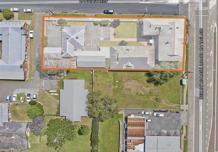 141 Newcastle Street East Maitland NSW 2323 - Image 2