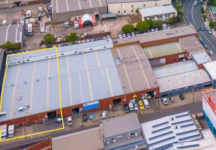 Tenancy B, 6-10 Rich Street Marrickville NSW 2204 - Image 1