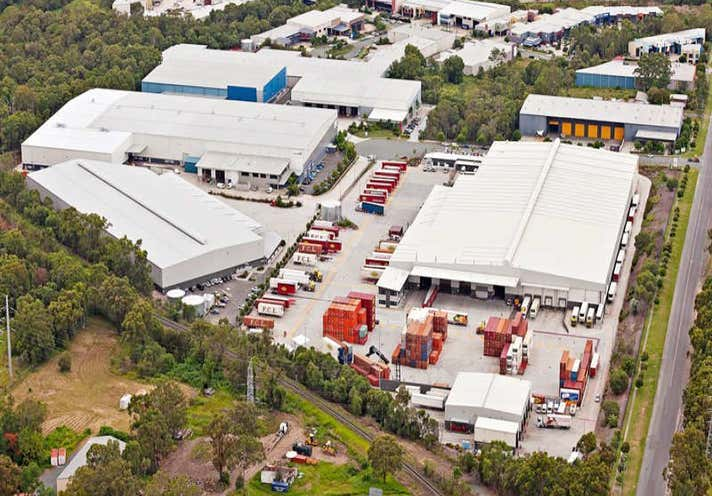 Acacia Link Industrial Estate, 152 Paradise Road Acacia Ridge QLD 4110 - Image 1