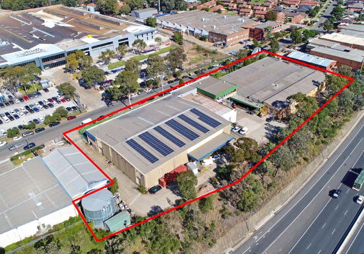 40-62 Byrant Street Padstow NSW 2211 - Image 11