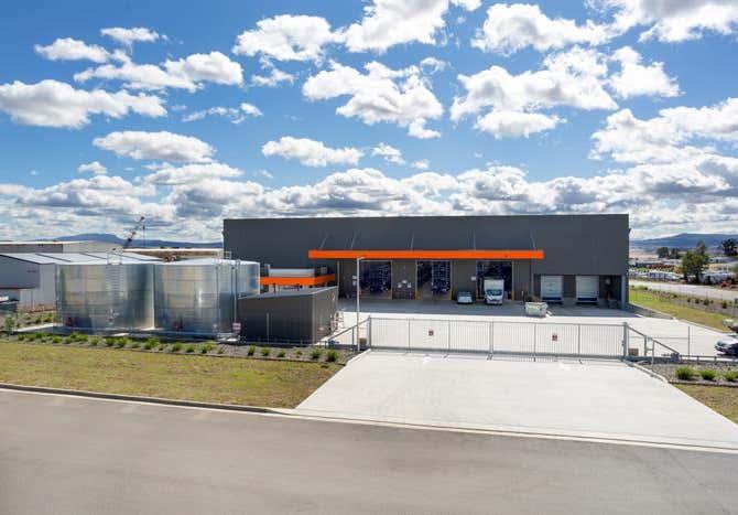 10 Hudson Fysh Drive Western Junction TAS 7212 - Image 1