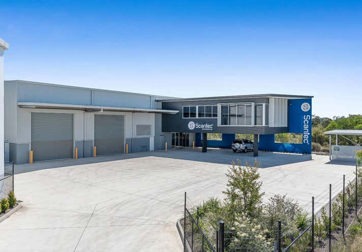 52 Industry Place Lytton QLD 4178 - Image 1
