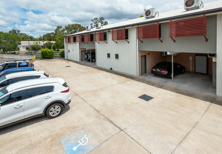 17/59 Torquay Road Torquay QLD 4655 - Image 7
