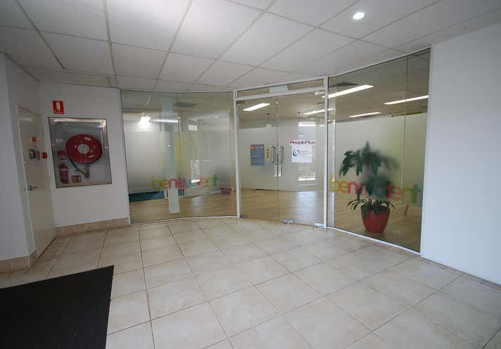 Conway Plaza, 15/21 Conway Street Lismore NSW 2480 - Image 2