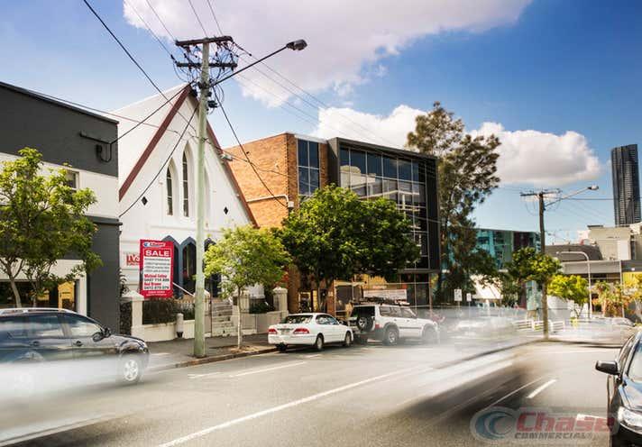 48 Leichhardt Street Spring Hill QLD 4000 - Image 10