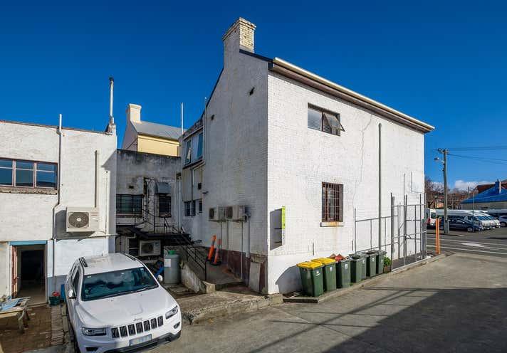 167A Harrington Street Hobart TAS 7000 - Image 11