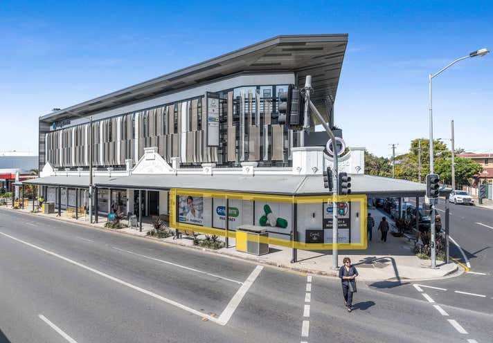 College Junction, 695 Sandgate Road Clayfield QLD 4011 - Image 1