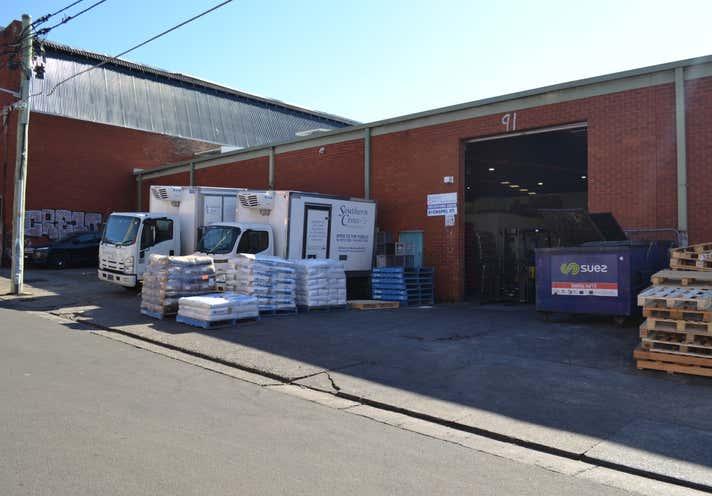 Tenancy B, 6-10 Rich Street Marrickville NSW 2204 - Image 8