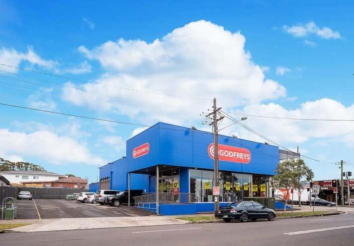 1375 Canterbury Road Punchbowl NSW 2196 - Image 2