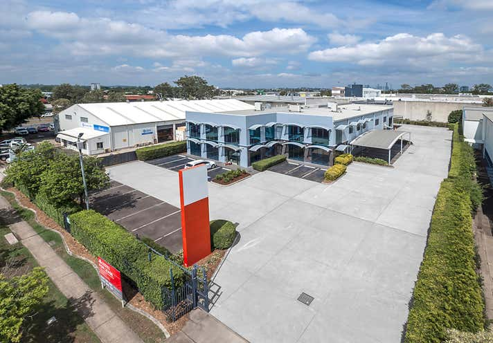 39 Harvey Street Eagle Farm QLD 4009 - Image 2