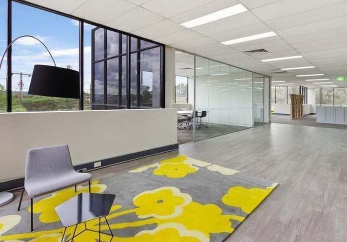 706 Mowbray Road Lane Cove NSW 2066 - Image 6