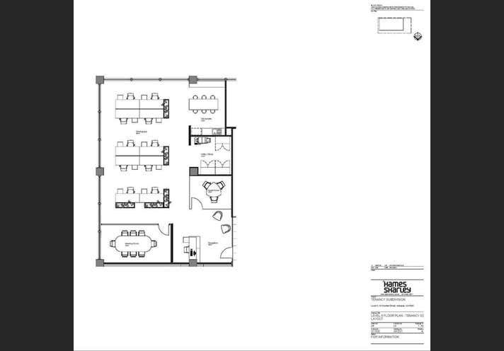 19 Grenfell Street Adelaide SA 5000 - Image 26