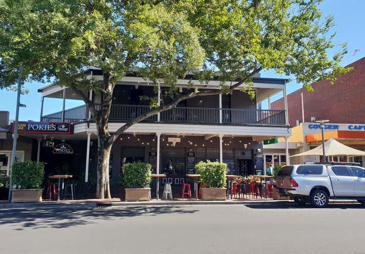 98-104 Gouger Street Adelaide SA 5000 - Image 2