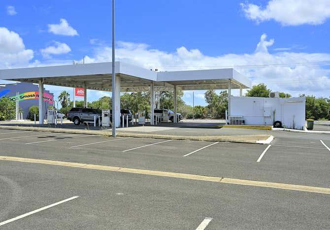 Heidke & Bolewski Street Avoca QLD 4670 - Image 9