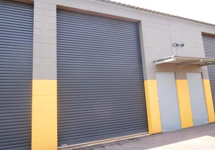 The Vault, Unit 5, 6 Willes Road Berrimah NT 0828 - Image 2