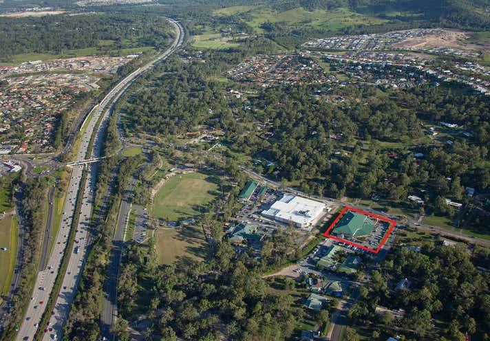 29 Peachey Road Ormeau QLD 4208 - Image 6