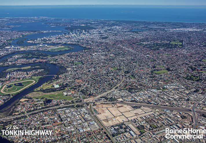 Tonkin Highway Industrial Estate Bayswater WA 6053 - Image 7