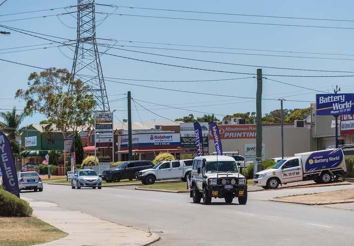 23 Farrall Road Midvale WA 6056 - Image 16