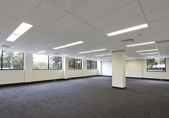 Transtech Business Park, 12 Mars Road Lane Cove NSW 2066 - Image 1