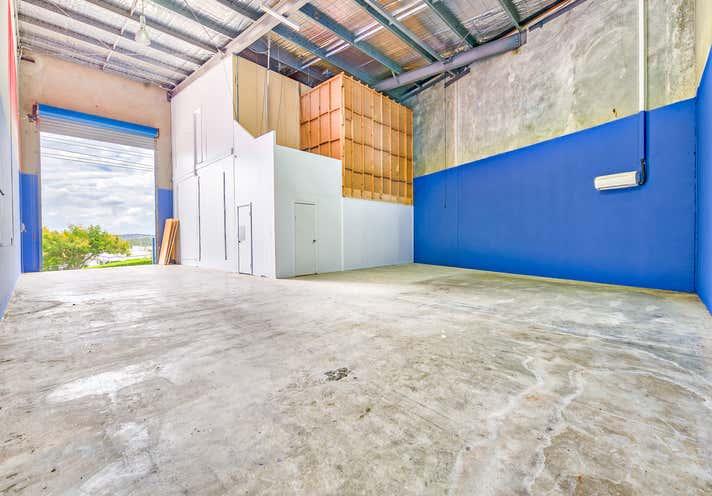 5/87 Jijaws Street Sumner QLD 4074 - Image 2