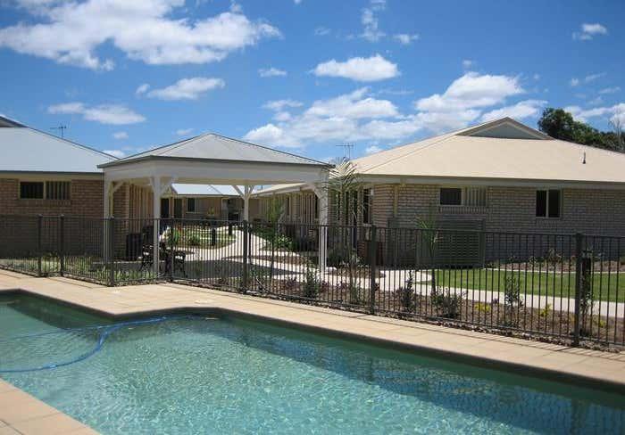 Bundaberg East QLD 4670 - Image 4