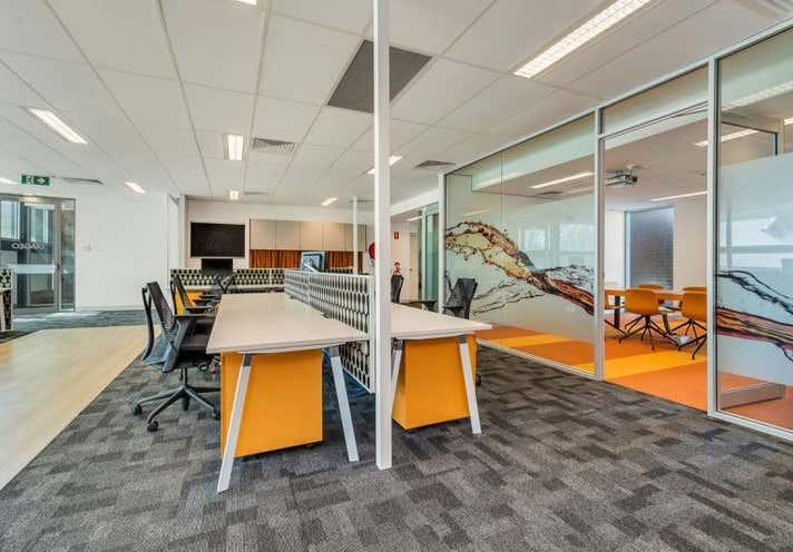 143 Hutt Street Adelaide SA 5000 - Image 1