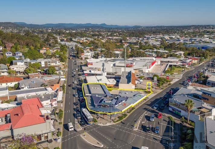 Whole Site, 15 Samford Road Alderley QLD 4051 - Image 2