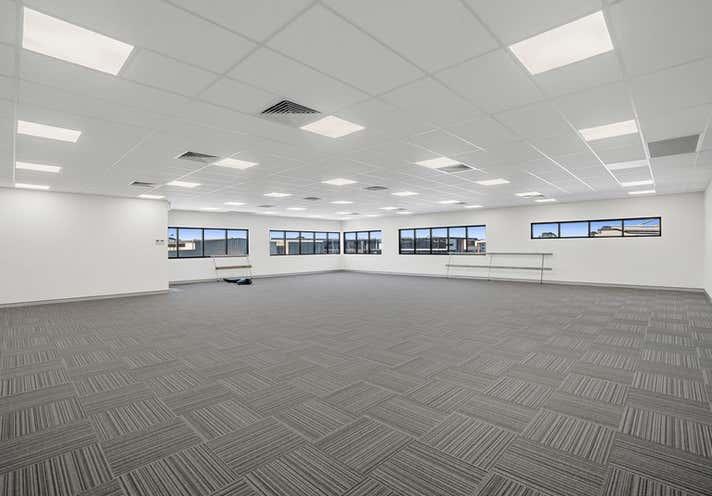 Lot 16 - 17, 62 Crockford Street Northgate QLD 4013 - Image 2