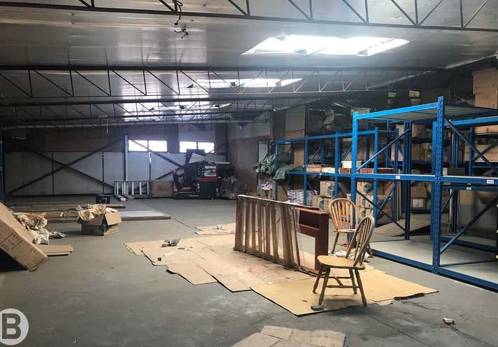 11 DUNLOP STREET Strathfield South NSW 2136 - Image 4