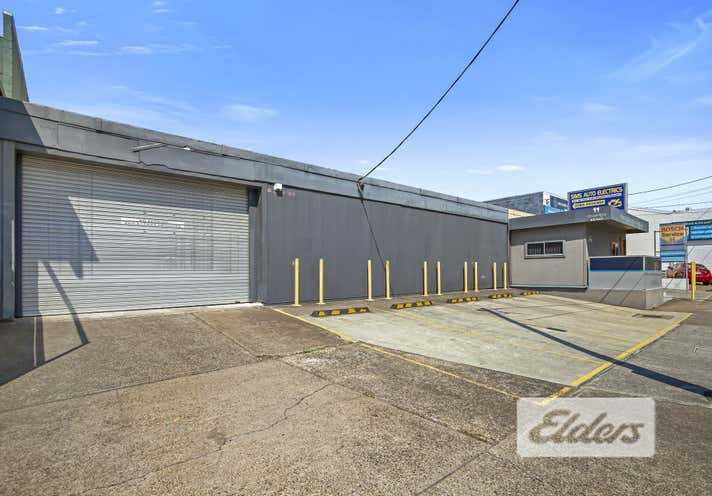 1/11 Mountjoy Street Woolloongabba QLD 4102 - Image 9