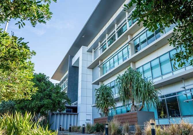 12-14 The Circuit Brisbane Airport QLD 4008 - Image 1