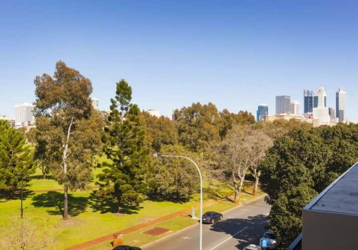 74 Wittenoom Street East Perth WA 6004 - Image 22