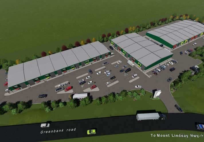 916-944 Greenbank Road North Maclean QLD 4280 - Image 1