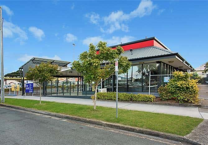 105-109 Wharf Street Tweed Heads NSW 2485 - Image 8