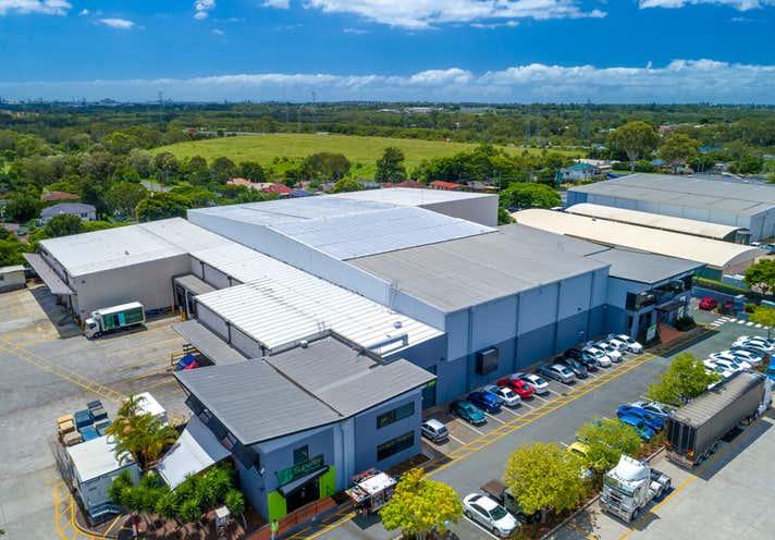 Tingalpa Industrial Estate, 60 Enterprise Place Tingalpa QLD 4173 - Image 2
